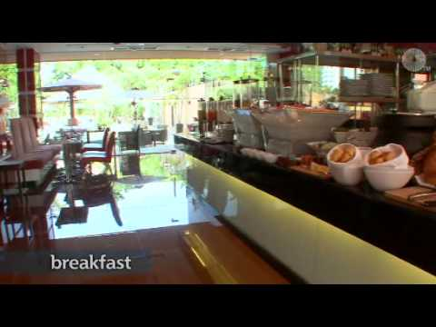 Nova Platinum Hotel: Hotels in Pattaya, Thailand