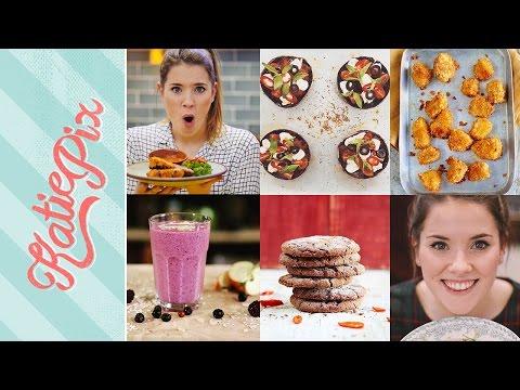 Thumbnail for video QUKLVKbGrdU