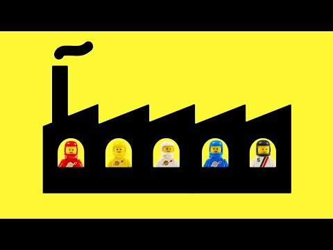 Agile Estimating & Planning [2018] - The Factory Model