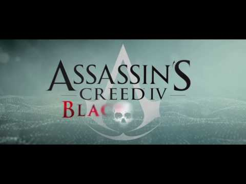 Game audio design with Nuendo for Assassin's Creed IV Black Flag