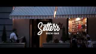 Nonton Russian Coffee Cup  Setter S Brew Bar                              Film Subtitle Indonesia Streaming Movie Download