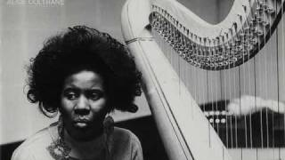 Download Lagu Alice Coltrane - Turiya And Ramakrishna Mp3