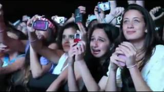Video Beliebers / Fans Reactions to Justin Bieber (compilation) MP3, 3GP, MP4, WEBM, AVI, FLV Juni 2018