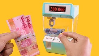 Download Video CLAW MACHINE UNIK BERFAEDAH TERBARU PALING BANYAK DICARI MP3 3GP MP4