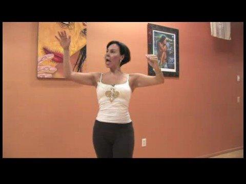 Обучающий онлайн видео курс «Корпус в бальных танцах»
