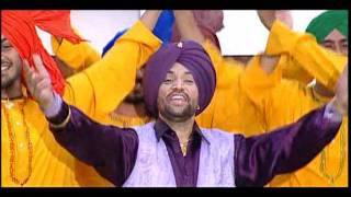 Video Jatt Di Pasand [Full Song] Billiyan Ankhiyan MP3, 3GP, MP4, WEBM, AVI, FLV Oktober 2018