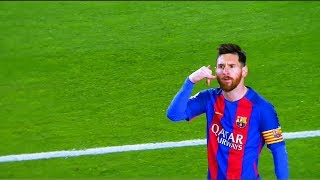 Video Only Lionel Messi Did This ►17 Types of 44 Insane Goals in Just 1 Season !! ||HD|| MP3, 3GP, MP4, WEBM, AVI, FLV Desember 2018