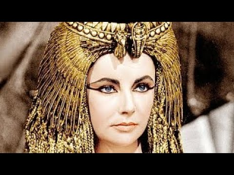 Cleopatra A Timewatch Guide BBC Documentary 2017 - The Best Documentary Ever