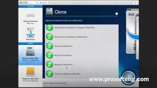 How To Use The Clone Tool