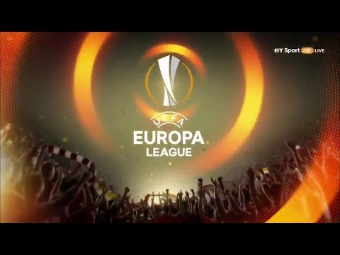 Europa League Highlights   Sept, 28 2016   Man United vs Zorya, Roma vs Astra, Zenit vs AZ & More