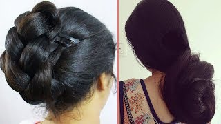 Vaseline For Super Fast Hair Growth