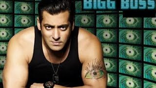 Salman Khan will not host Big Boss 8?
