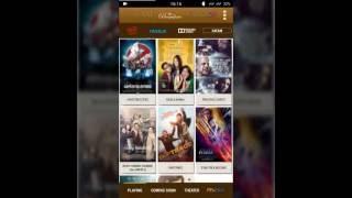 Nonton Menggunakan Mtix Untuk Membeli Tiket Cinema 21 Secara Online Film Subtitle Indonesia Streaming Movie Download