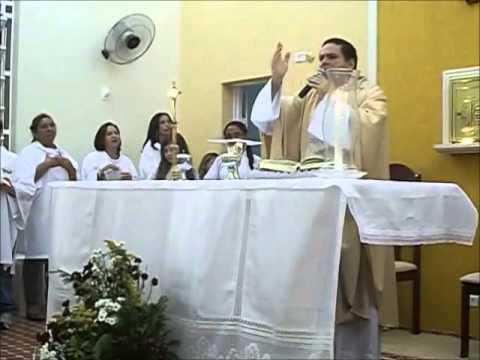 Festa de Santo Antônio , Rafael Godeiro   RN