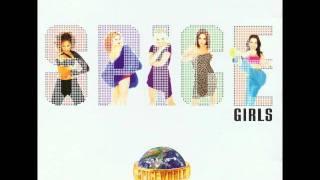 Spice Girls - Spiceworld - 9. Viva Forever