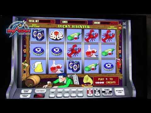 Играть бесплатно в пробки как в игровые автоматы без регистрации