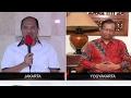 [FULL] Dialog dengan Mahfud MD dan Kuasa Hukum Ahok Soal Isu Penyadapan SBY-Ma'ruf Amin