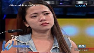 Nonton Wowowin  Young Mom Receives Full Support From Her Loving Family Film Subtitle Indonesia Streaming Movie Download