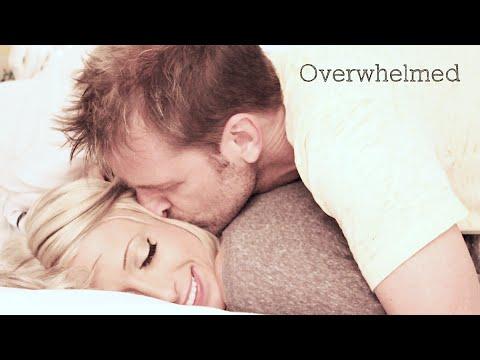 Tim McMorris - Overwhelmed