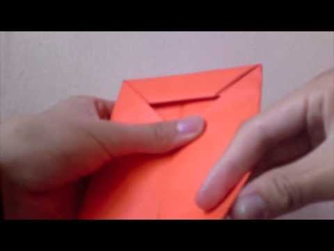 Stationary Tutorial - 010 -- Envelope