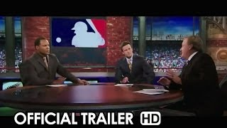 Nonton Million Dollar Arm Official Trailer #1 (2014) HD Film Subtitle Indonesia Streaming Movie Download