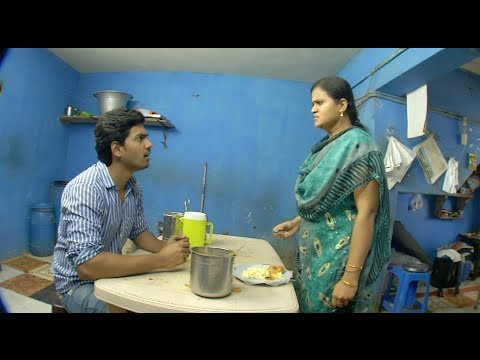 Episode) - Thendral Episode 1013, Tamil Serial, SUN TV, Produced by - Vikatan Televistas Pvt. Ltd. Chennai, INDIA Deepa faces disappointment at police station 00:05 Sek...