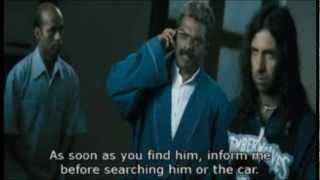 XxX Hot Indian SeX Go Bihare Blackmails CM .3gp mp4 Tamil Video