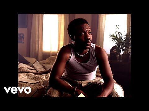 Video Anthony Hamilton - Charlene (AC3 Stereo) download in MP3, 3GP, MP4, WEBM, AVI, FLV January 2017