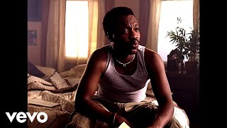 Download Video Anthony Hamilton - Charlene (AC3 Stereo) MP3 3GP MP4