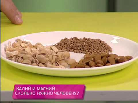 chastoe-mocheispuskanie-s-krovyu-i-bolyu-u-zhenshin-prichini