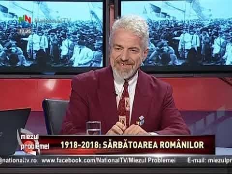 Miezul Problemei - 30 noi 2018