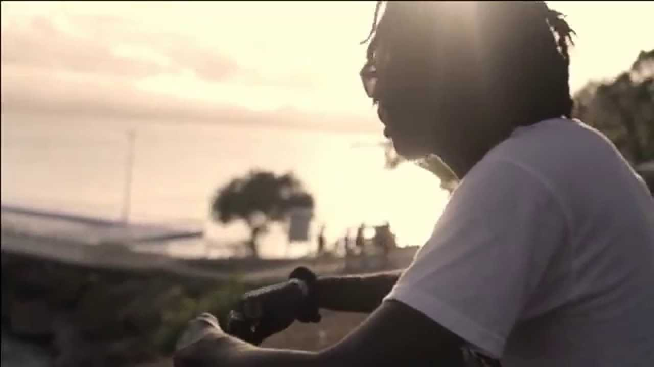 T Kimp Gee - Confession (Music Video) 2014