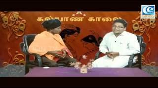 Video Kalyana Maalai Troll I Dubaagkur Maaghaan's I MOON TV MP3, 3GP, MP4, WEBM, AVI, FLV Februari 2018