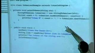 Lecture 13 | Programming Methodology (Stanford)