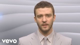 Justin Timberlake - LoveStoned/I Think She Knows Interlude