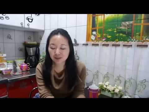 Как корейцы привлекают себе удачу на весь год