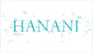 Download Lagu IECE Hanani 2 Mp3