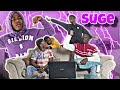 Download Video Dababy - Suge (Yea Yea) Official Music Video(Reaction)