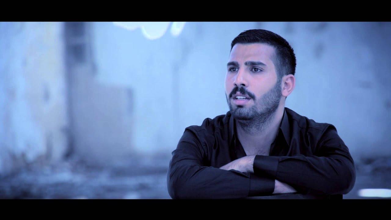 Aram Serhad – Esmer Sözleri