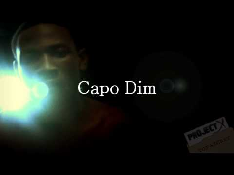 Capo-Dim---Dim-Age