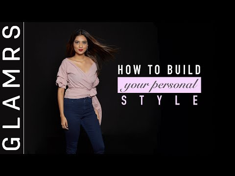 How To Find Your Personal Style (PART 1)