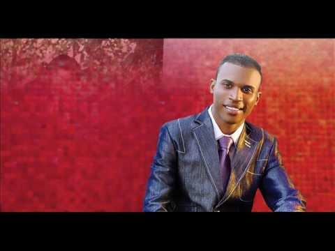 Zé Carlos-Guerreiro Verdadeiro(Lançamento CD & DVD 2011)