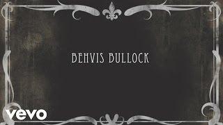 Behvis Bullock Chiodos