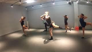 Video You Are the Reason - Calum Scott / Nic Maguire Lyrical Contemporary Choreography MP3, 3GP, MP4, WEBM, AVI, FLV Januari 2018