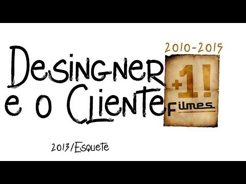 Designer - Quer nos ajudar? Não esquece de curtir e se inscrever! www.maisumfilmes.com.br.