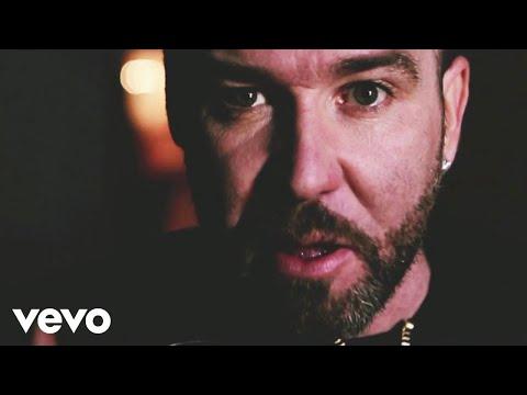 """SFDK – """"Lo intenté"""" [Videoclip]"""