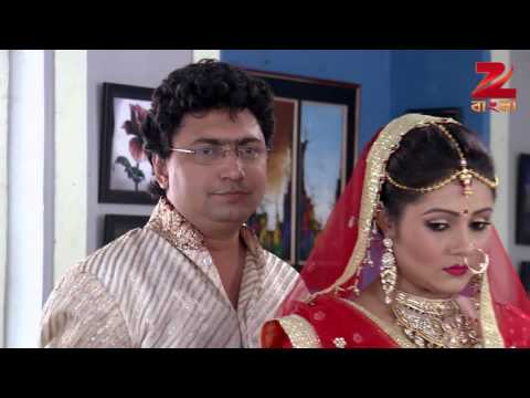 Video Dwiragaman - Episode 467 - February 11, 2016 - Best Scene download in MP3, 3GP, MP4, WEBM, AVI, FLV January 2017