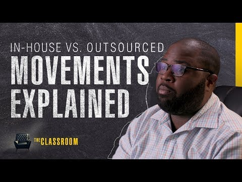 In-house Watch Movements Explained | The Classroom: E08, S01