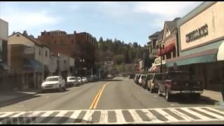 Placerville (CA) United States  city photos : Placerville, California