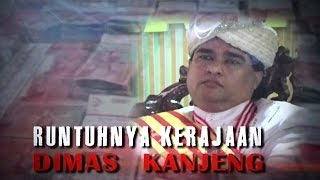 Video [FULL] Menyingkap Tabir: Runtuhnya Kerajaan Dimas Kanjeng MP3, 3GP, MP4, WEBM, AVI, FLV Oktober 2018